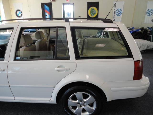Image 3 of 2003 Volkswagen Jetta…