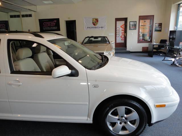 Image 7 of 2003 Volkswagen Jetta…