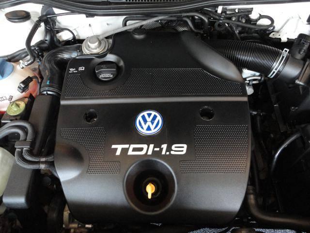 Image 13 of 2003 Volkswagen Jetta…