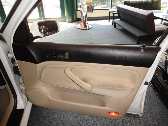 Image 17 of 2003 Volkswagen Jetta…