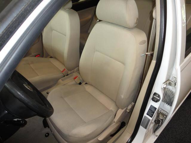 Image 20 of 2003 Volkswagen Jetta…