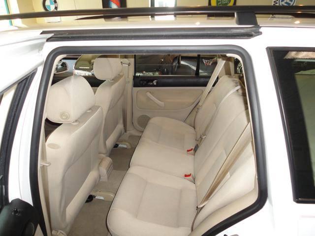 Image 22 of 2003 Volkswagen Jetta…