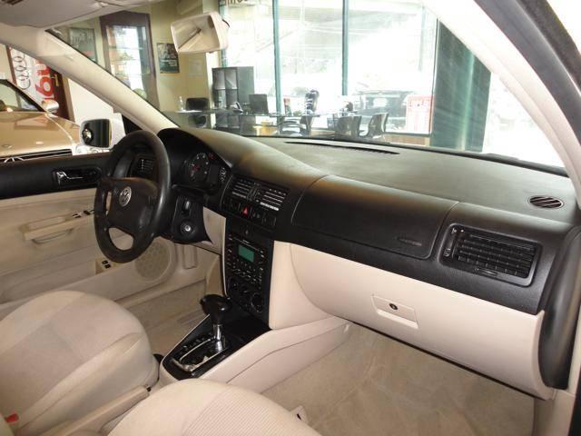 Image 28 of 2003 Volkswagen Jetta…