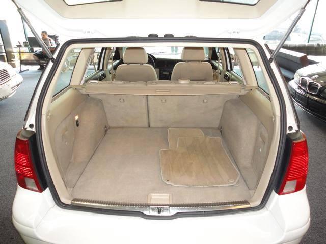 Image 38 of 2003 Volkswagen Jetta…