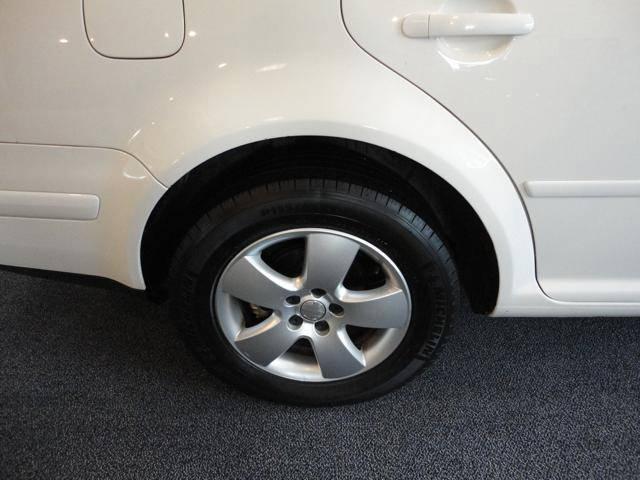 Image 42 of 2003 Volkswagen Jetta…