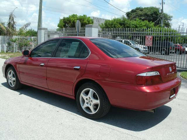 used acura tl for sale miami fl cargurus 2016 car release date