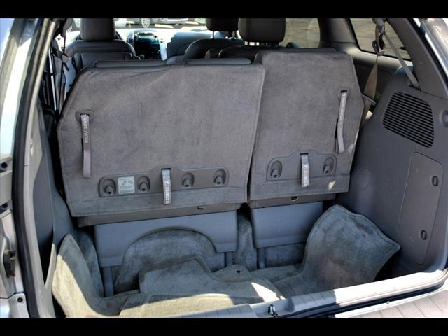 Image 25 of 2006 Toyota Sienna LE…