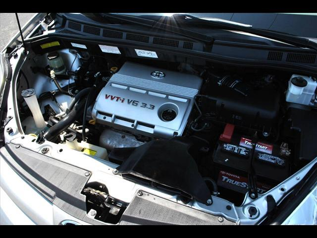 Image 28 of 2006 Toyota Sienna LE…