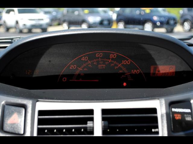 Image 2 of 2010 Toyota Yaris HATCHBACK…