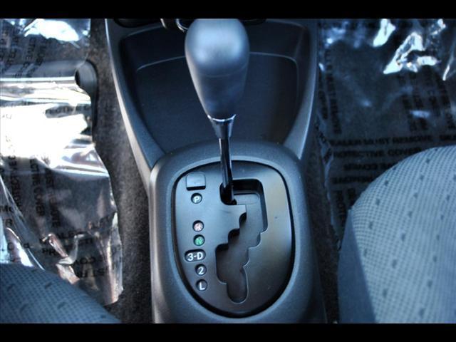 Image 5 of 2010 Toyota Yaris HATCHBACK…