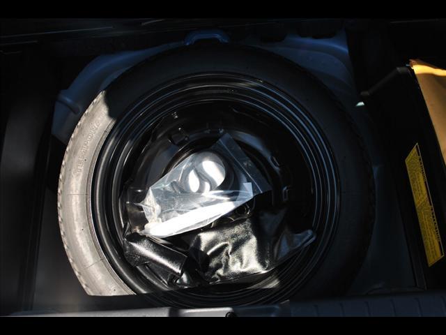 Image 11 of 2010 Toyota Yaris HATCHBACK…