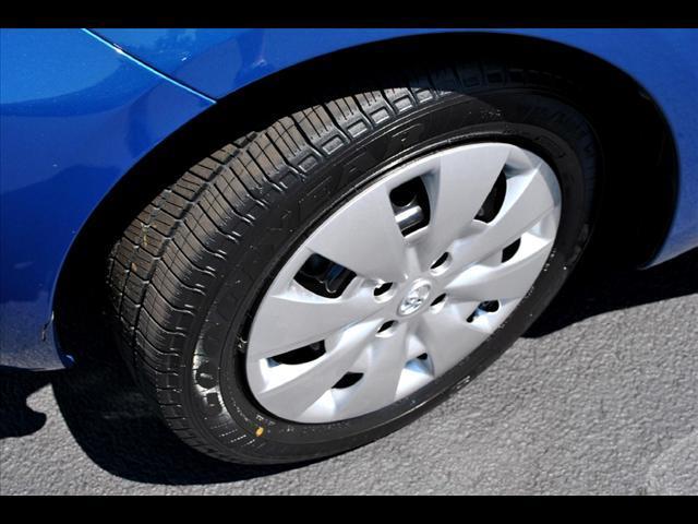 Image 23 of 2010 Toyota Yaris HATCHBACK…