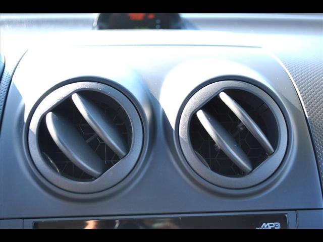 Image 4 of 2011 Chevrolet Aveo5…