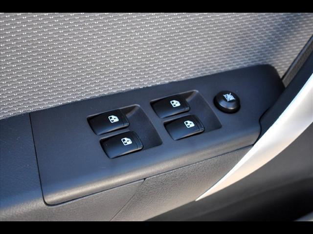 Image 12 of 2011 Chevrolet Aveo5…