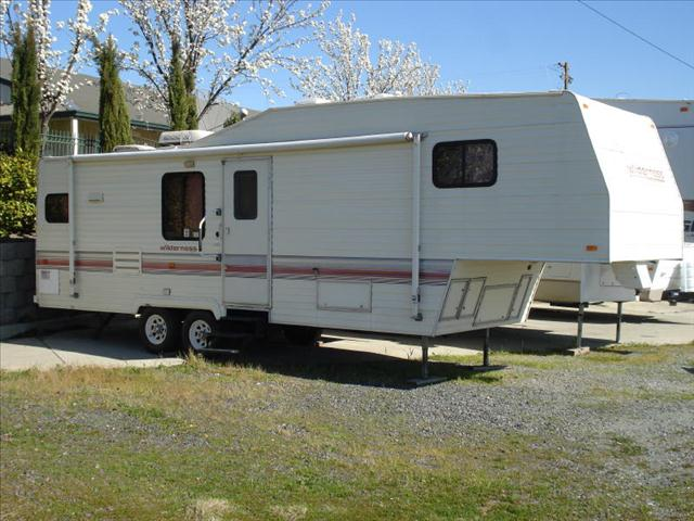 Cool Manual 2010 Jay Flight Travel Trailers Amp Park Trailers