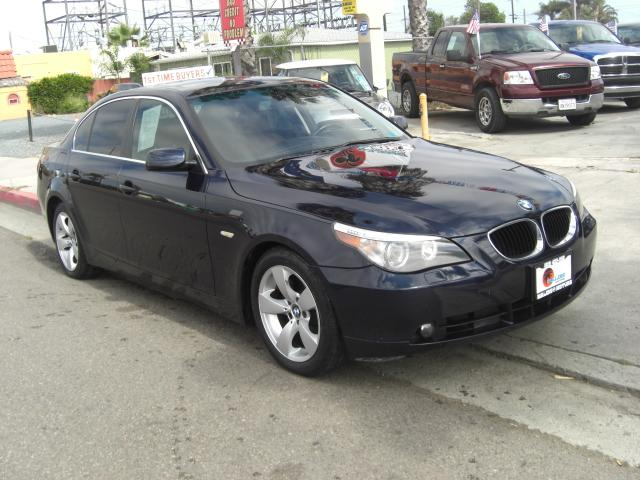 used bmw san diego 5 series used cars for sale. Black Bedroom Furniture Sets. Home Design Ideas