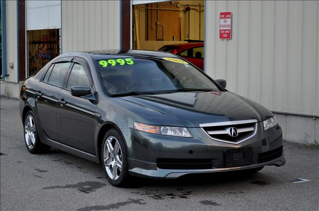 detail offerup tl acura item in for ma sale lawrence cars trucks