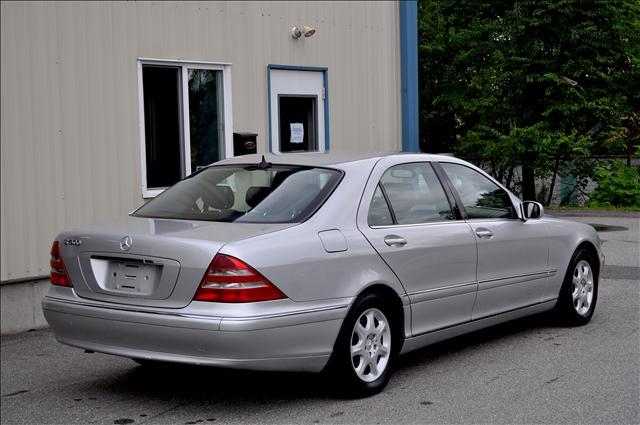 2000 mercedes benz s class 1348 hooksett rd hooksett nh for Mercedes benz s550 for sale by owner