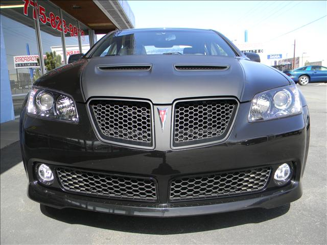 2009 pontiac g8 2685 kietzke lane reno nv 89502 used cars for sale. Black Bedroom Furniture Sets. Home Design Ideas