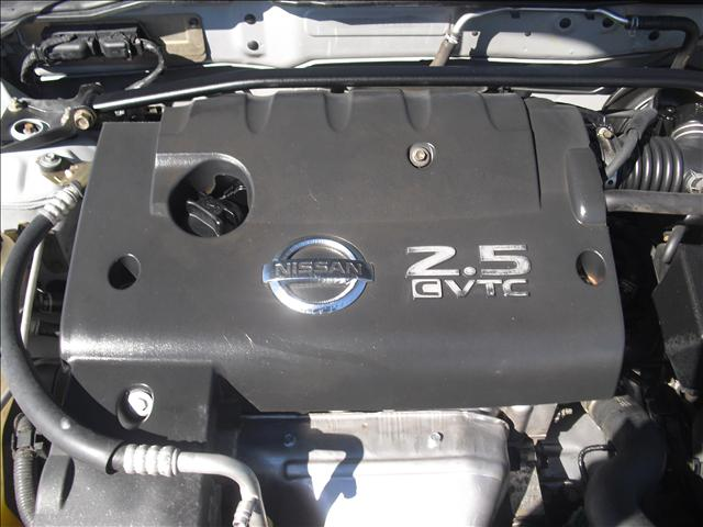 What Engine Cover Is This