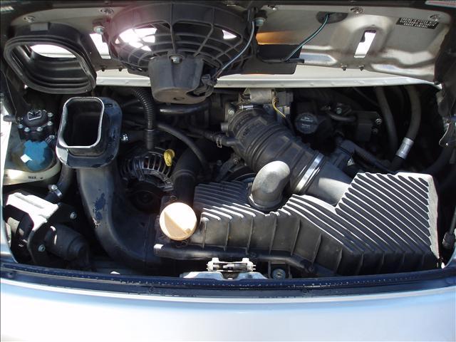 Image 2 of 2001 Porsche 911 6-Cylinder…