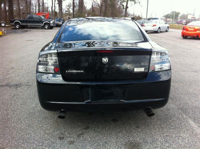 2007 Dodge Charger SE - Virginia Beach VA