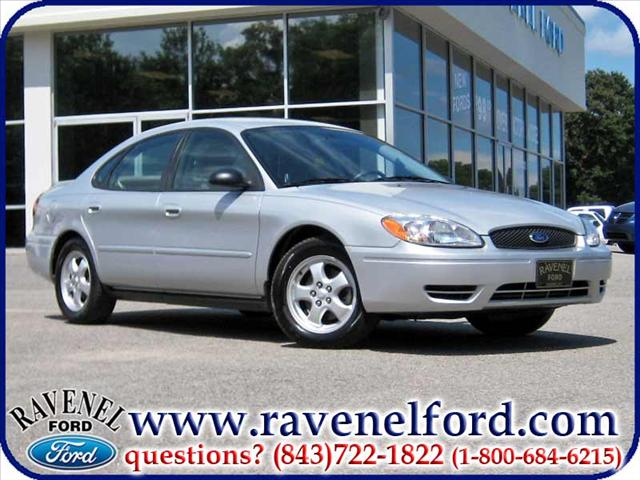 Cheap Truck Savannah Ga Craigslist ~ Ford Taurus Savannah - Cheap used